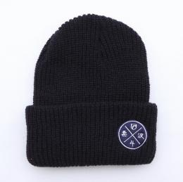 CROSS KINT CAP(ネイビー)
